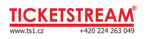 logo-ticketstream